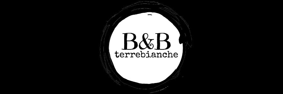 Terrebianche b&b